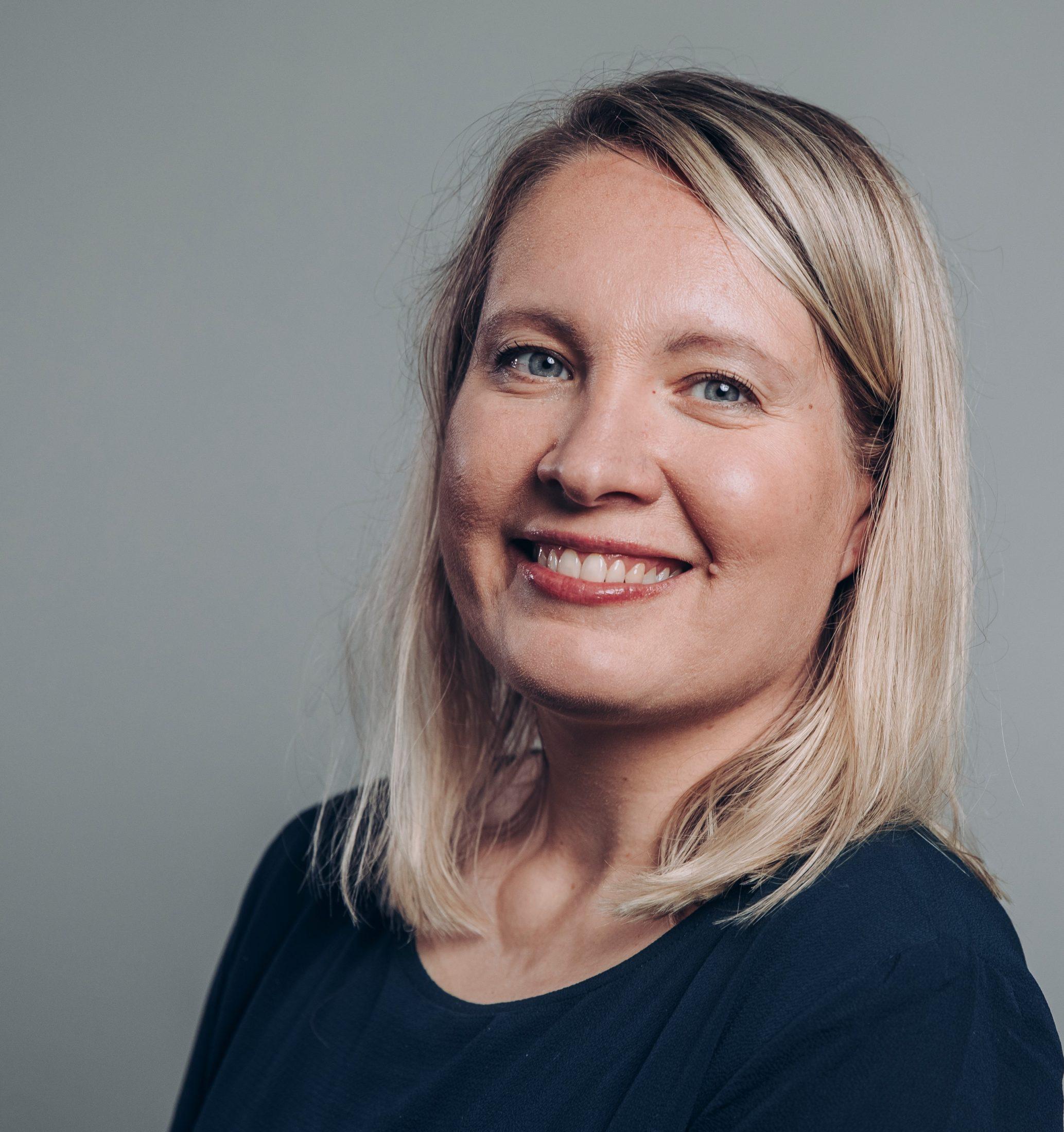 Marianne Falck-Hvilstafeldt